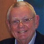 Jim Schmeising